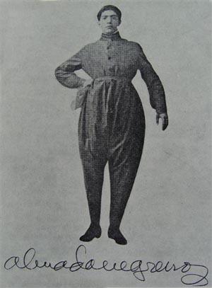 Almadanegreiros_1917b