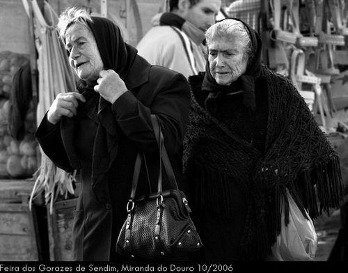 Foto_nordeste_transmontano_gorazes2_p