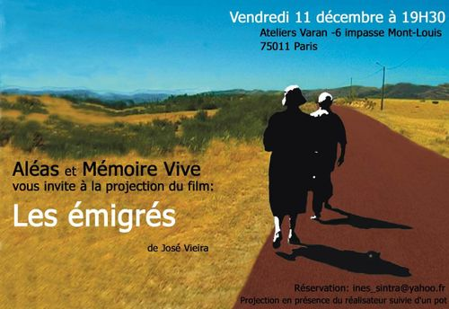 Image-les-emigres[1]