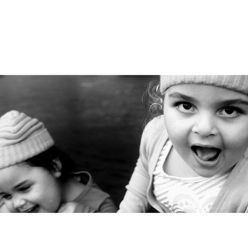 Sorriso4