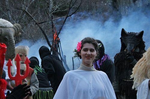 Carnaval_2010_Misarela_04
