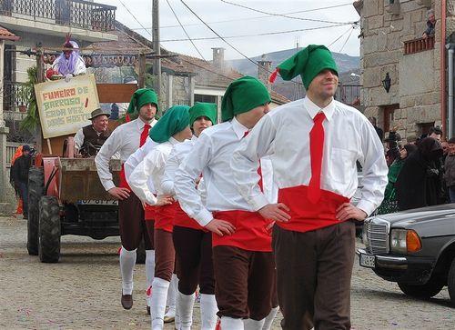 Carnaval_2010_Tourem_34