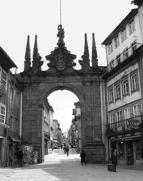 Braga6