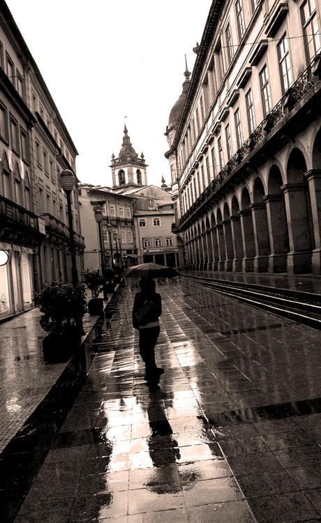 Braga __