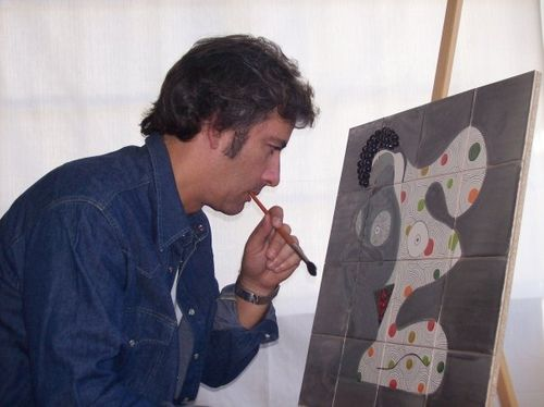 Jaime lopes 0