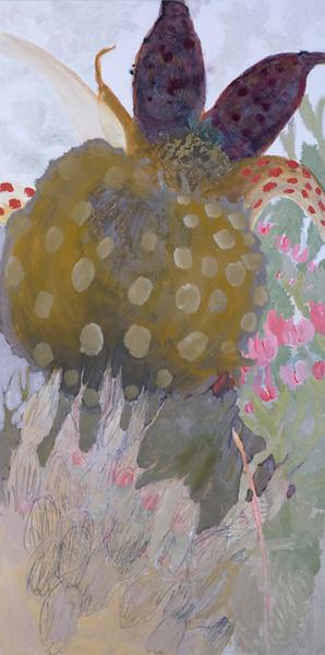 SL_pintura_papoilo