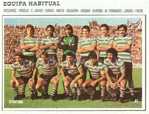 Sporting_equipa_1982_santa_nostalgia[4]