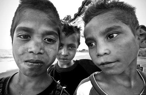 Timor lest