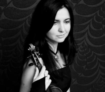Um_violino_no_fado