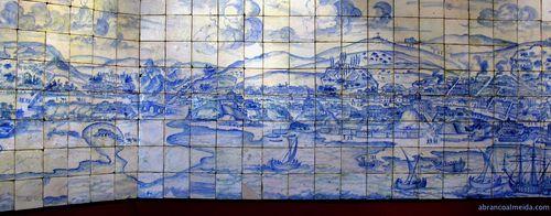 Azulejo aa