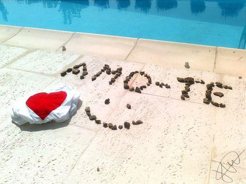 Amo-te 2