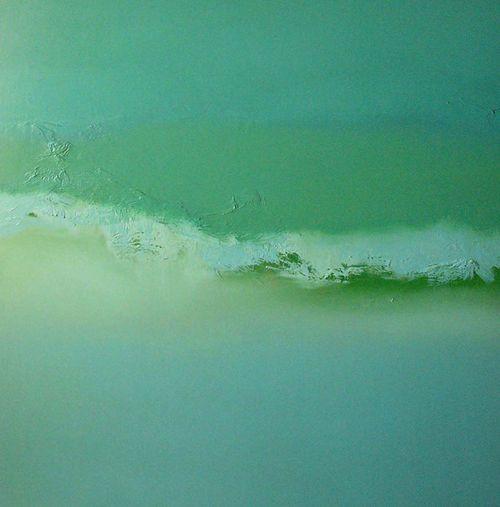 FV_pintura_06