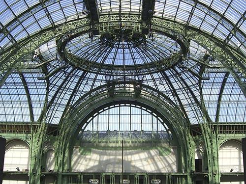 Grand-palais-paris-zi75r1