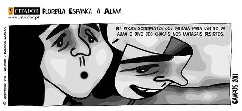 Florbela_espanca_alma