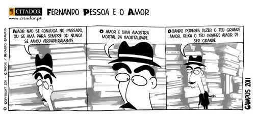 Fernando_pessoa_amor
