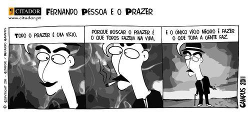 Fernando_pessoa_prazer