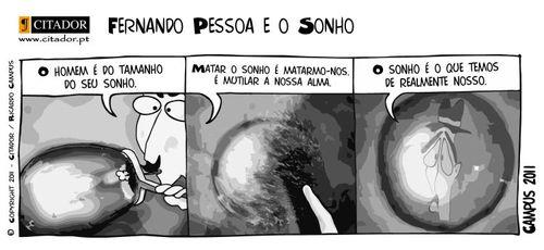 Fernando_pessoa_sonho