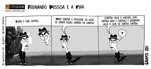 Fernando_pessoa_vida