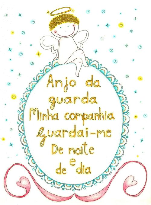 Anjo_da_guarda