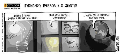Fernando_pessoa_sentir