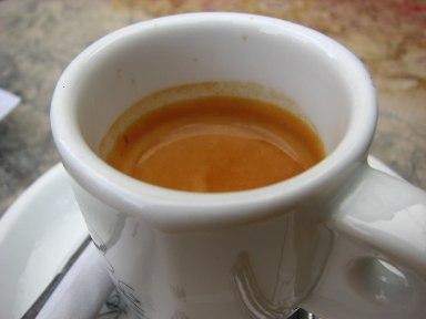 Cafe_Saudade_bica_4