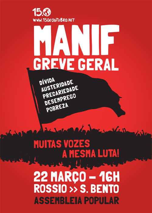 CARTAZ_22MAR_50x70_AF_RED_500