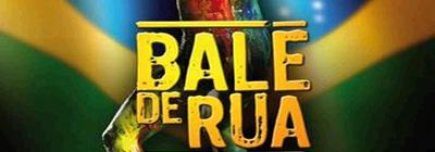 Bale_de_rua