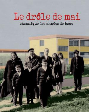 Drole_de_mai