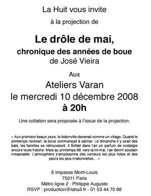 Drole_de_mai_2