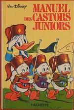 Manuel_des_castors_juniors_3