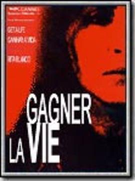 Gagner_la_vie_copie_6