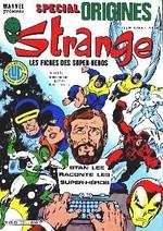 Strange_2