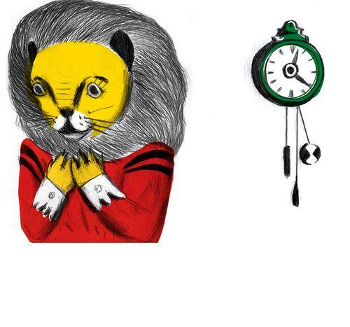 Zoo-musical2