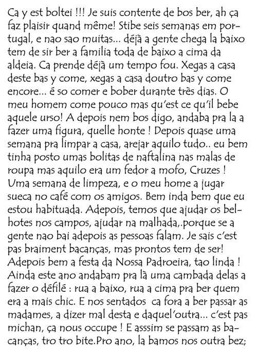 Tizefa texte