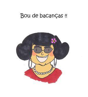Bou_de_bacanas