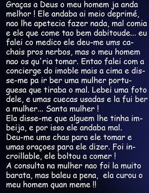 Tizefa_6_texte