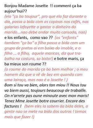 Ti_zefa_texte