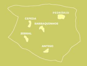 Sarraquinhos_2