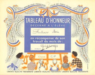Tableau_dhonneur_2
