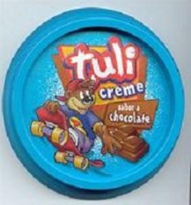 Tuli11