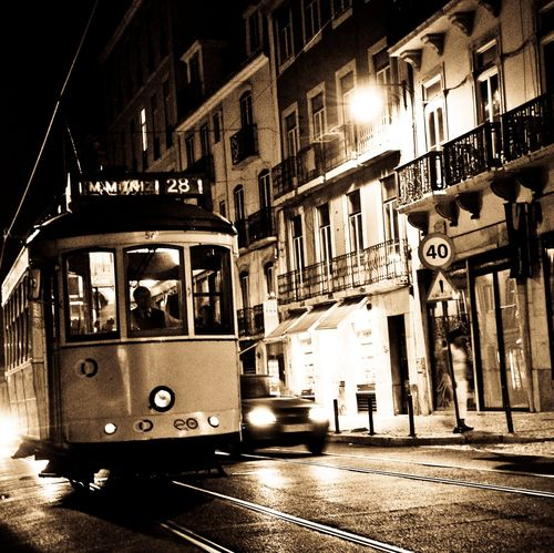 Lisbonne08