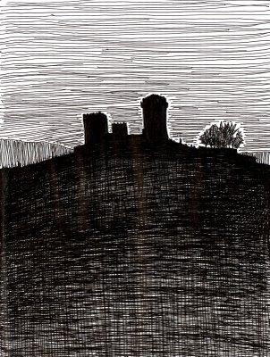 Castelo_montalegre