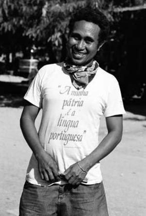Timor_leste1