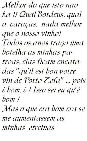 Ti_zefa_3_2