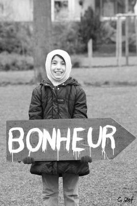 Bonheur_3