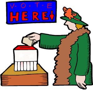 Voter_2