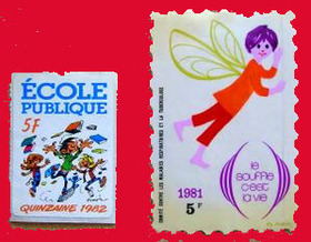 Timbres_2