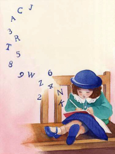Petite_fille_2