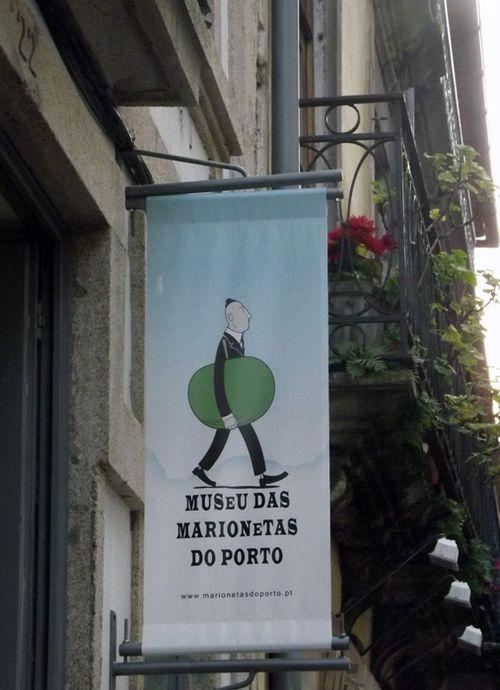 Museu das marionetas 4