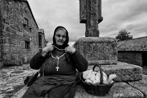 Paulo a nunes